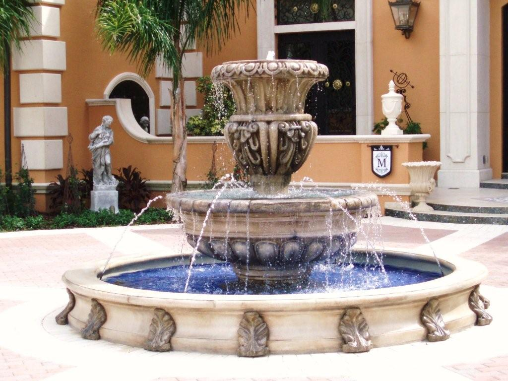 French Architecture Fountain After.jpg