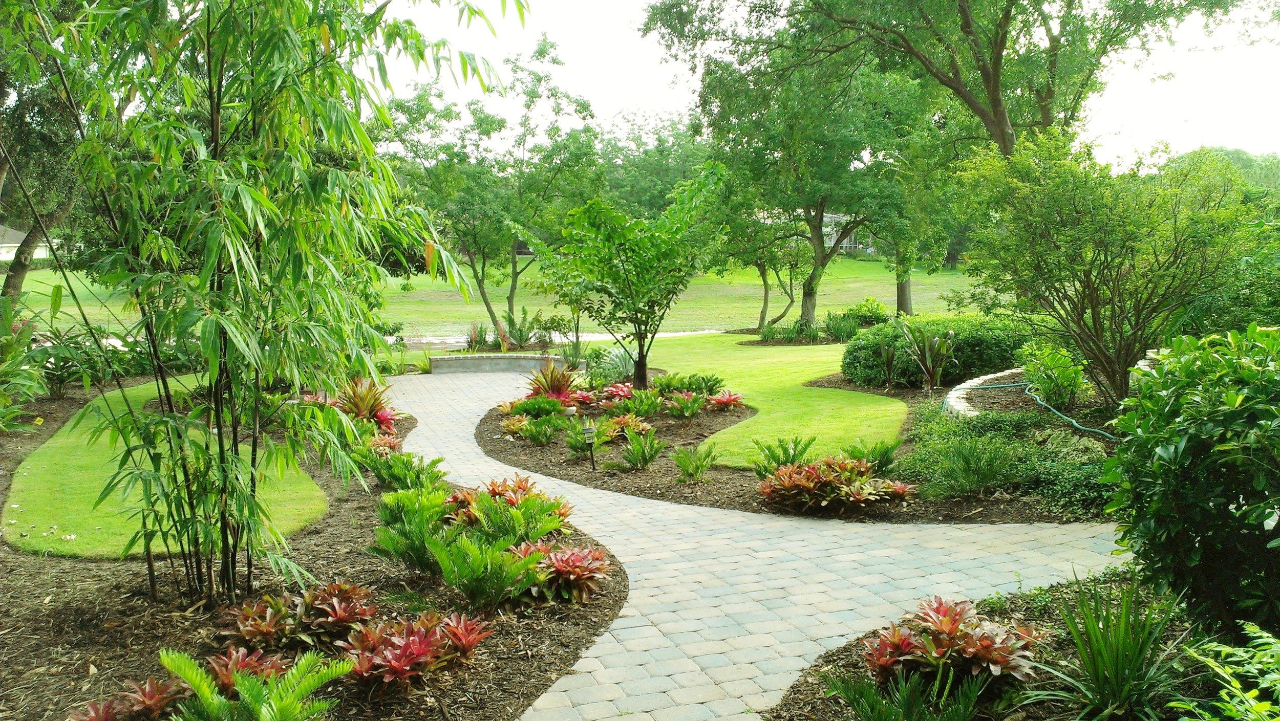 jon malone finished design garden.jpg