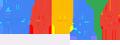 Preferred Landscapes Design & Planning, landscape design orlando fl, landscape design orlando florida, outdoor lighting company central florida, outdoor lighting company orlando florida, florida outdoor landscape design, landscape architects orlando, landscaping oviedo fl, orlando backyard design, pool landscaping orlando, residential landscape design orlando fl, landscape lighting orlando fl, outdoor lighting florida, landscape lighting windermere, pool enclosure lighting orlando, outdoor lighting windermere fl, outdoor lighting clermont fl, landscape lighting clermont fl, landscape lighting winter garden, landscape lighting winter garden florida, outdoor lighting winter garden fl, ocoee fl outdoor landscape lighting, gotha florida landscape lighting, gotcha fl outdoor lighting, mt dora florida outdoor landscape lighting, celebration florida landscape lighting, outdoor landscape lighting reunion fl, outdoor landscape lighting lake buena vista fl, outdoor landscape lighting longwood fl, low voltage path lights, landscape lighting winter park fl, outdoor landscape lighting zellwood fl, outdoor landscape lighting oakland fl, outdoor landscape lighting montverde fl, outdoor landscape lighting minneola fl, outdoor landscape lighting maitland fl, outdoor landscape lighting bayhill fl, outdoor landscape lighting dr phillips fl, outdoor landscape lighting williamsburg fl, led landscape lighting, low voltage landscape lighting