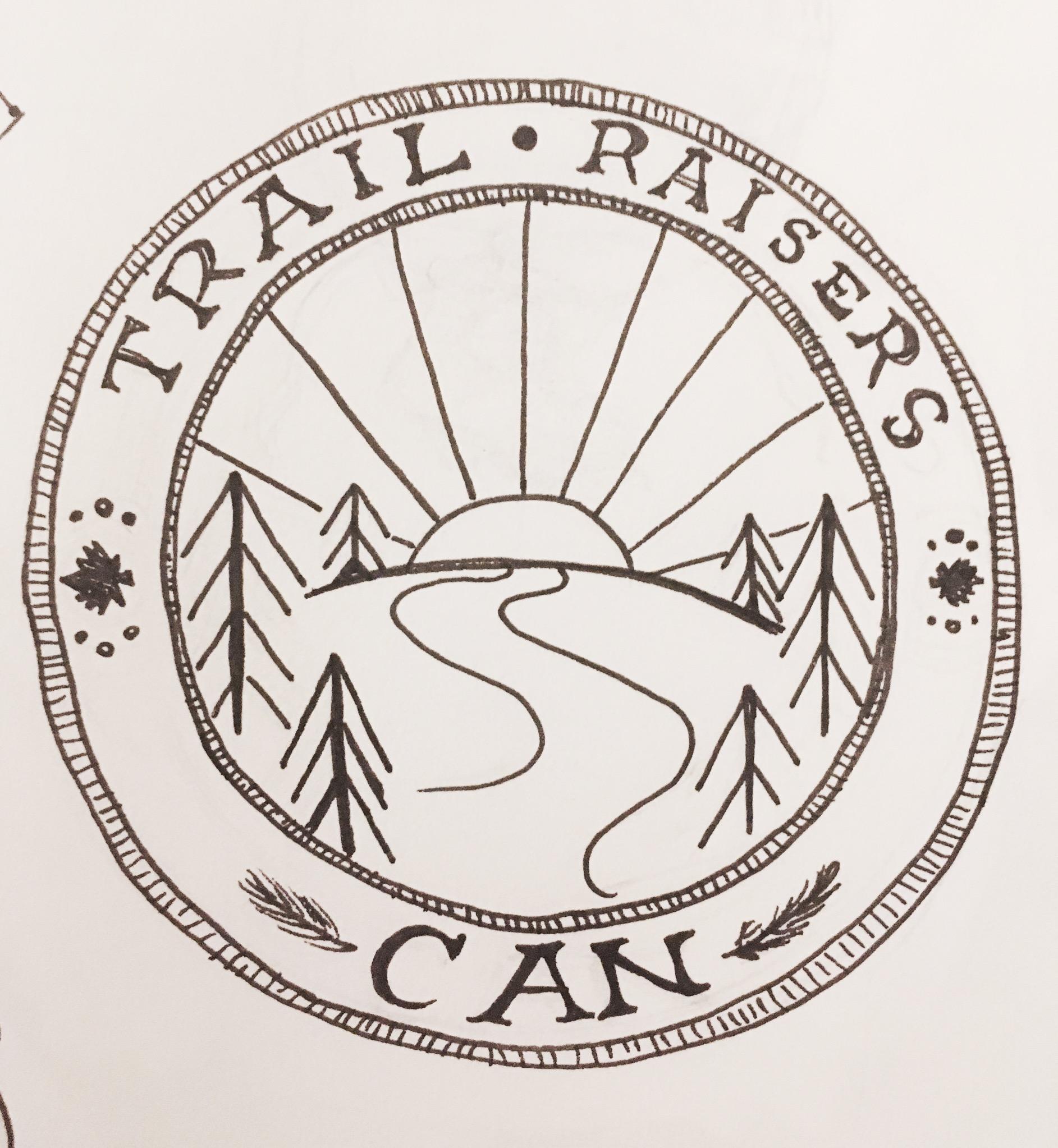 logo_2.jpeg