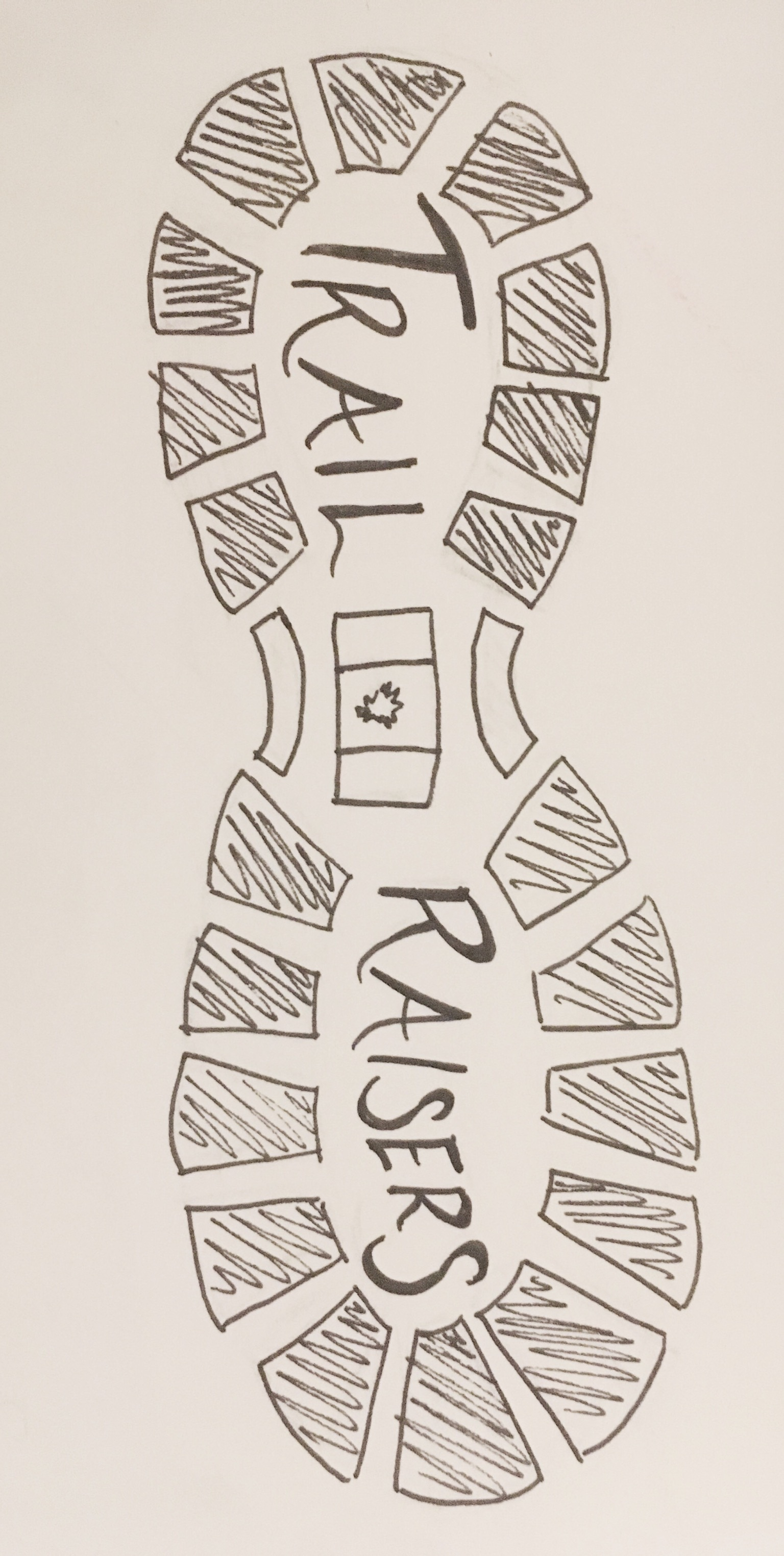 logo_4.jpeg