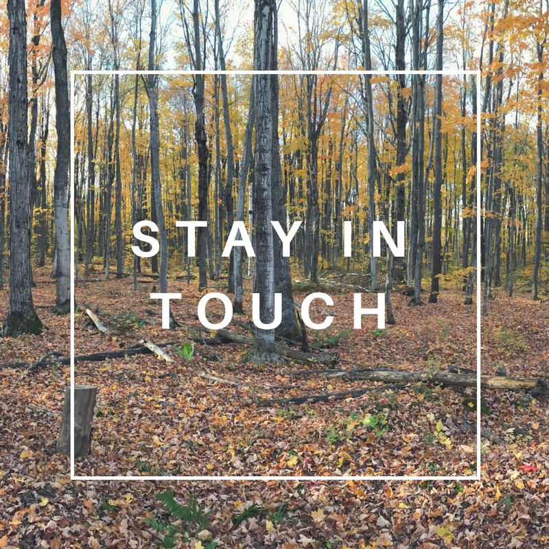 Hello October (5).jpg