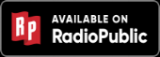 radiopublic-button-black-full-color@2x.png