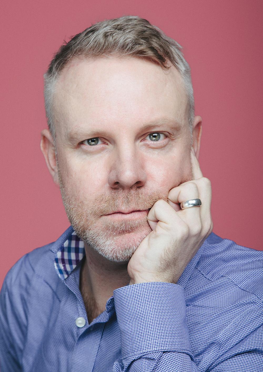 Chogm-Queer-Commonwealth-Eivind-Hansen--5.jpg