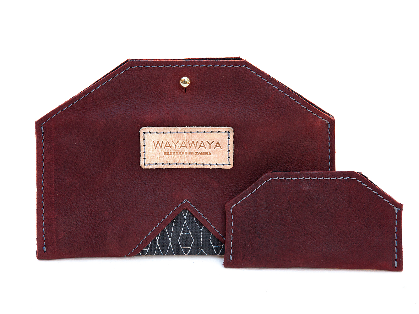 Alex-WAYAWAYA-Wallet-Maroon-04.jpg