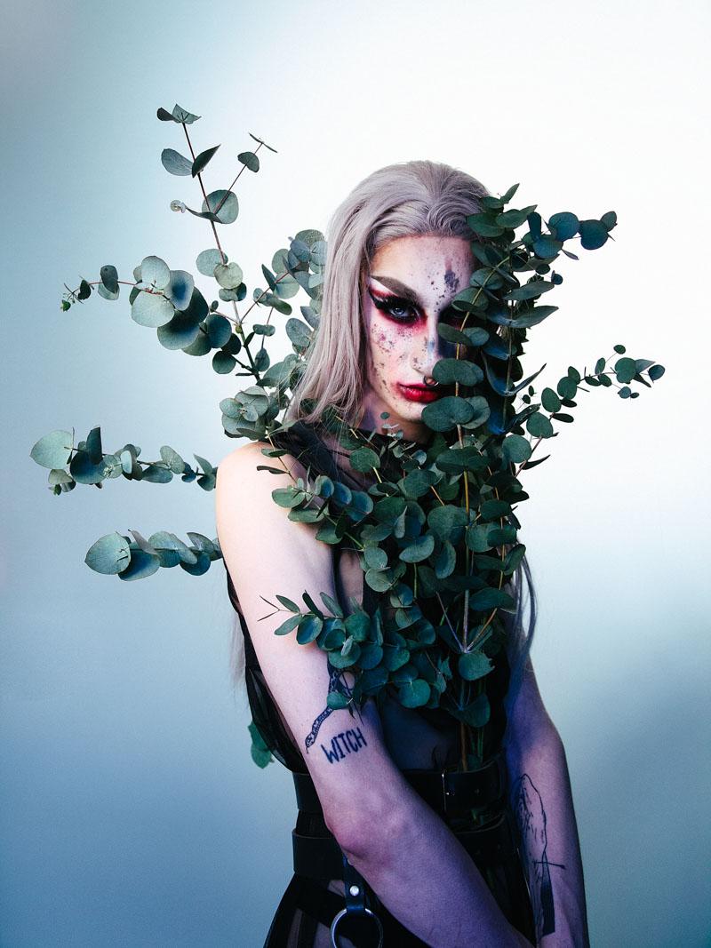 Eivind-Hansen-Portraits-102.jpg