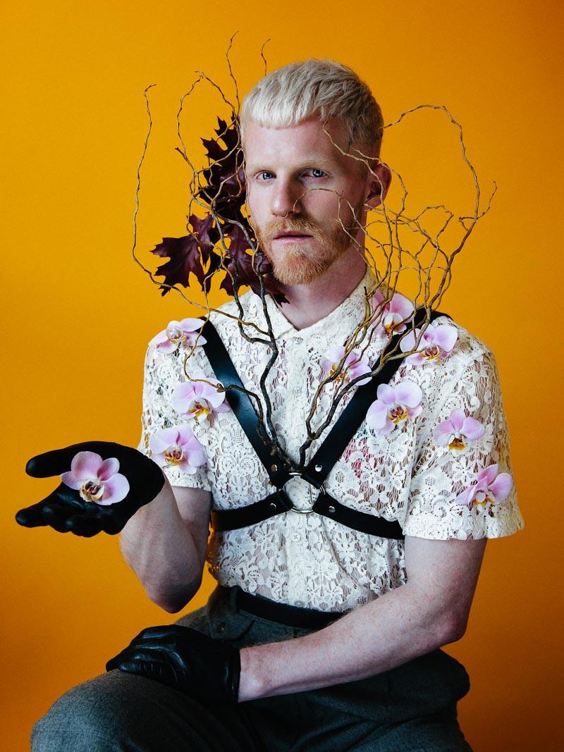 Eivind-Hansen-Portraits-94.jpg