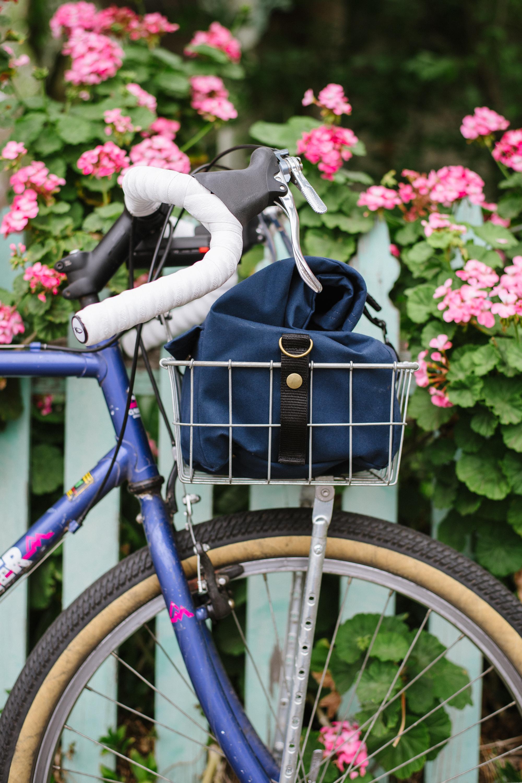 Framework-Designs-Wald-Basket-Bag-2.jpg