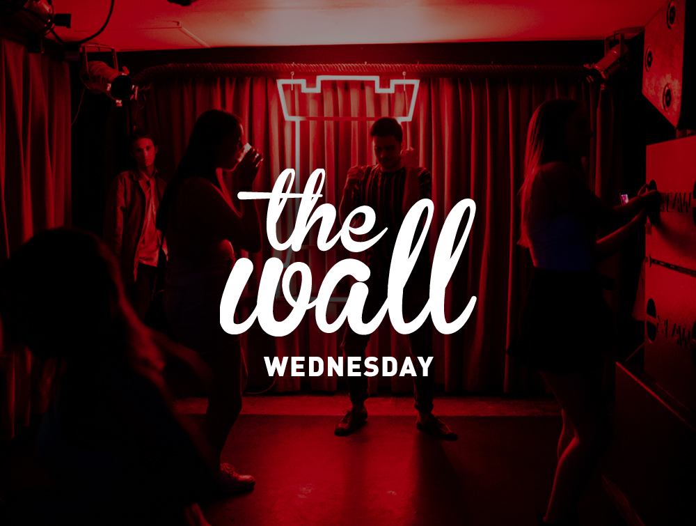 WHAT'SONTILES_WED_THEWALL.jpg