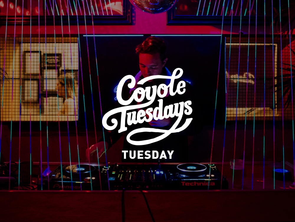 WHAT'SONTILES_TUESDAY_COYOTE.jpg