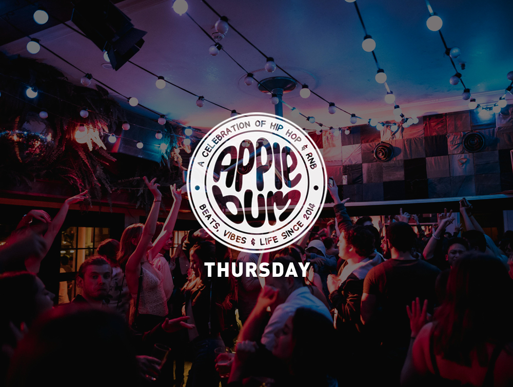 WHAT'SONTILES_THURSDAY_APPLEBUM.jpg