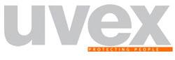 uvex-logo.jpg