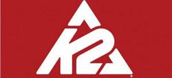 k2-logo.jpg