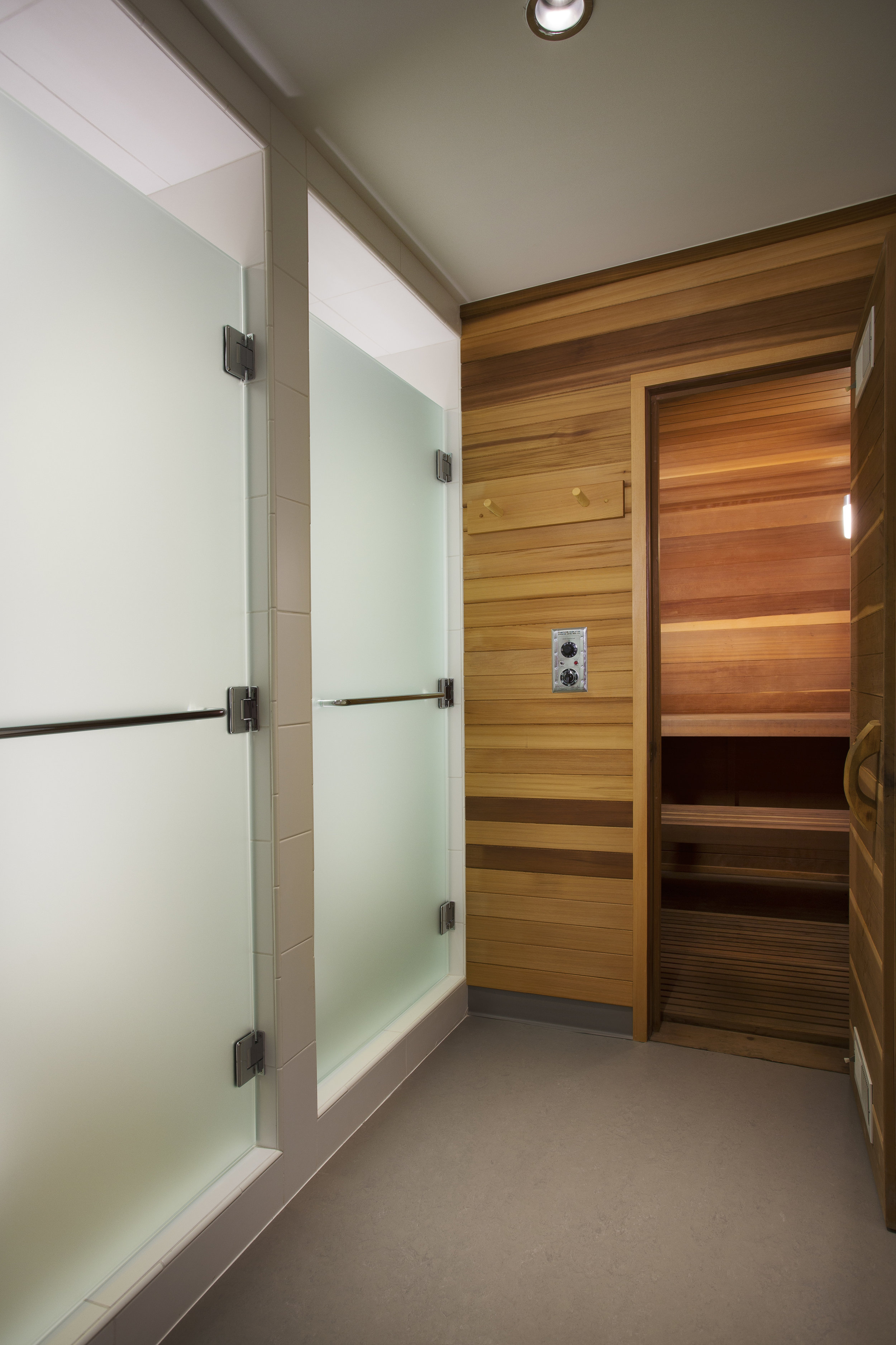 sauna_final_8bit.jpg