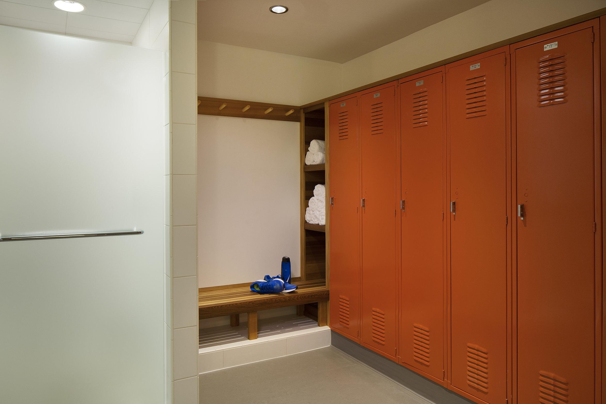 lockers_final_8bit.jpg