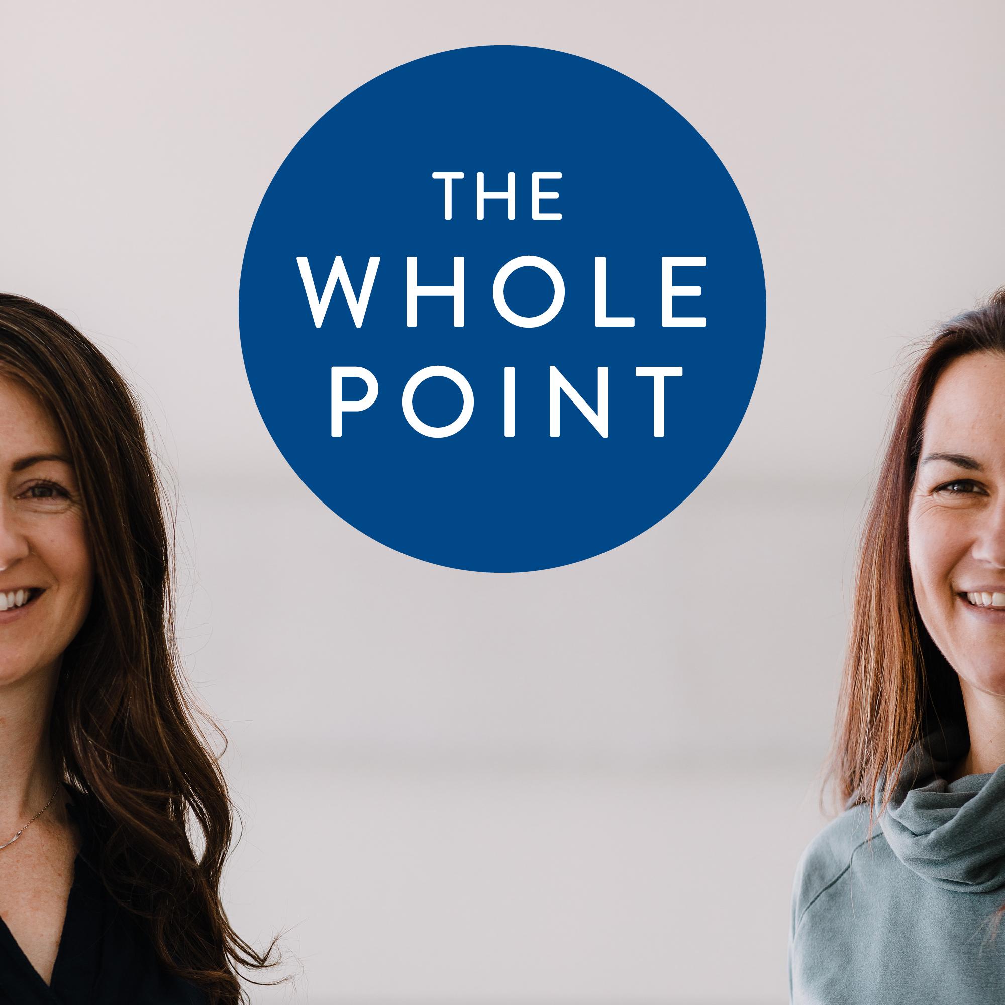wholepointpodcast.jpg