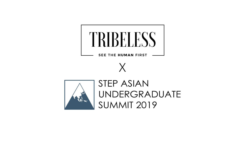 Tribeless-STEPAUS2019-cover.jpg