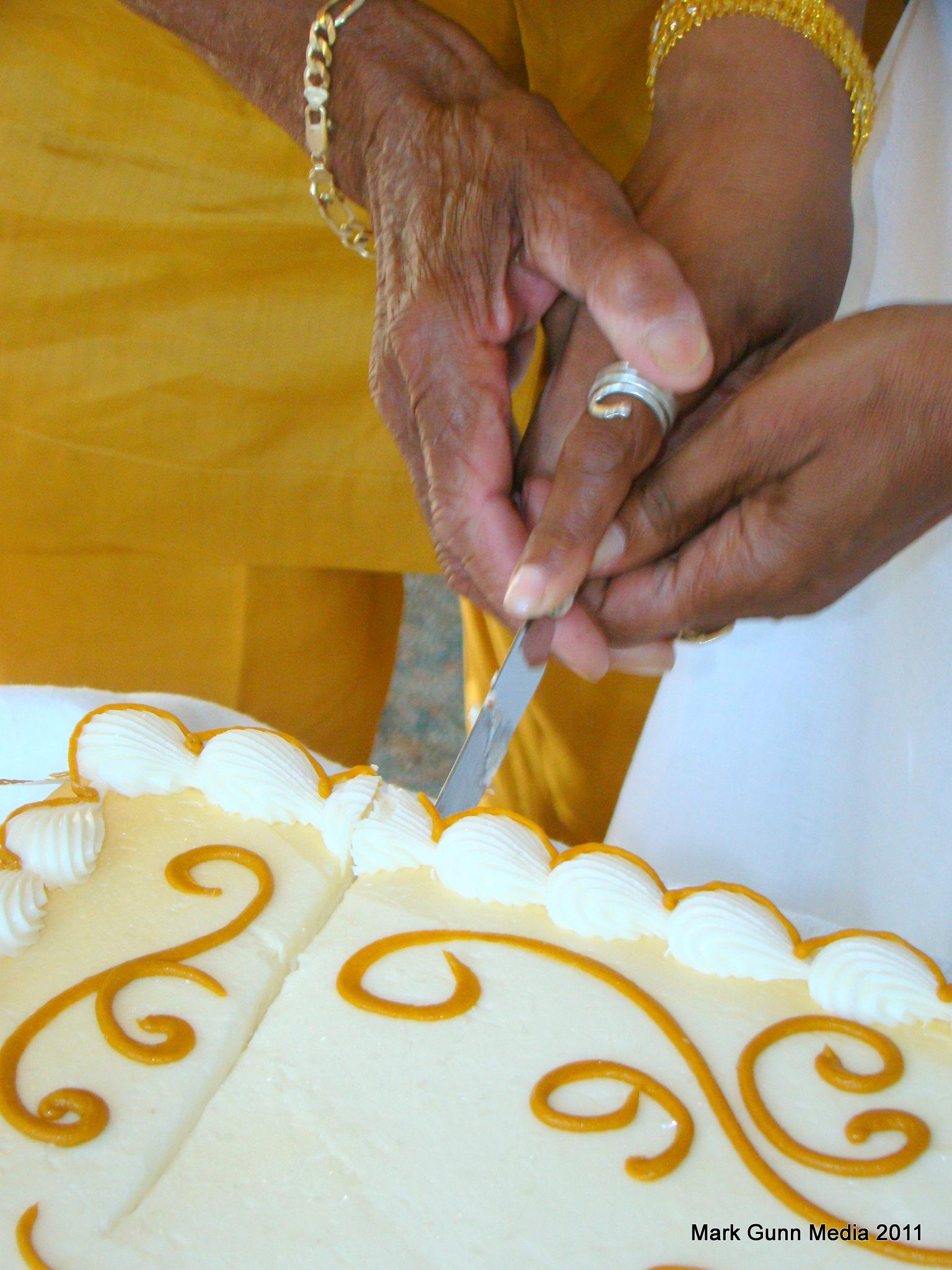 Cut The Cake.JPG