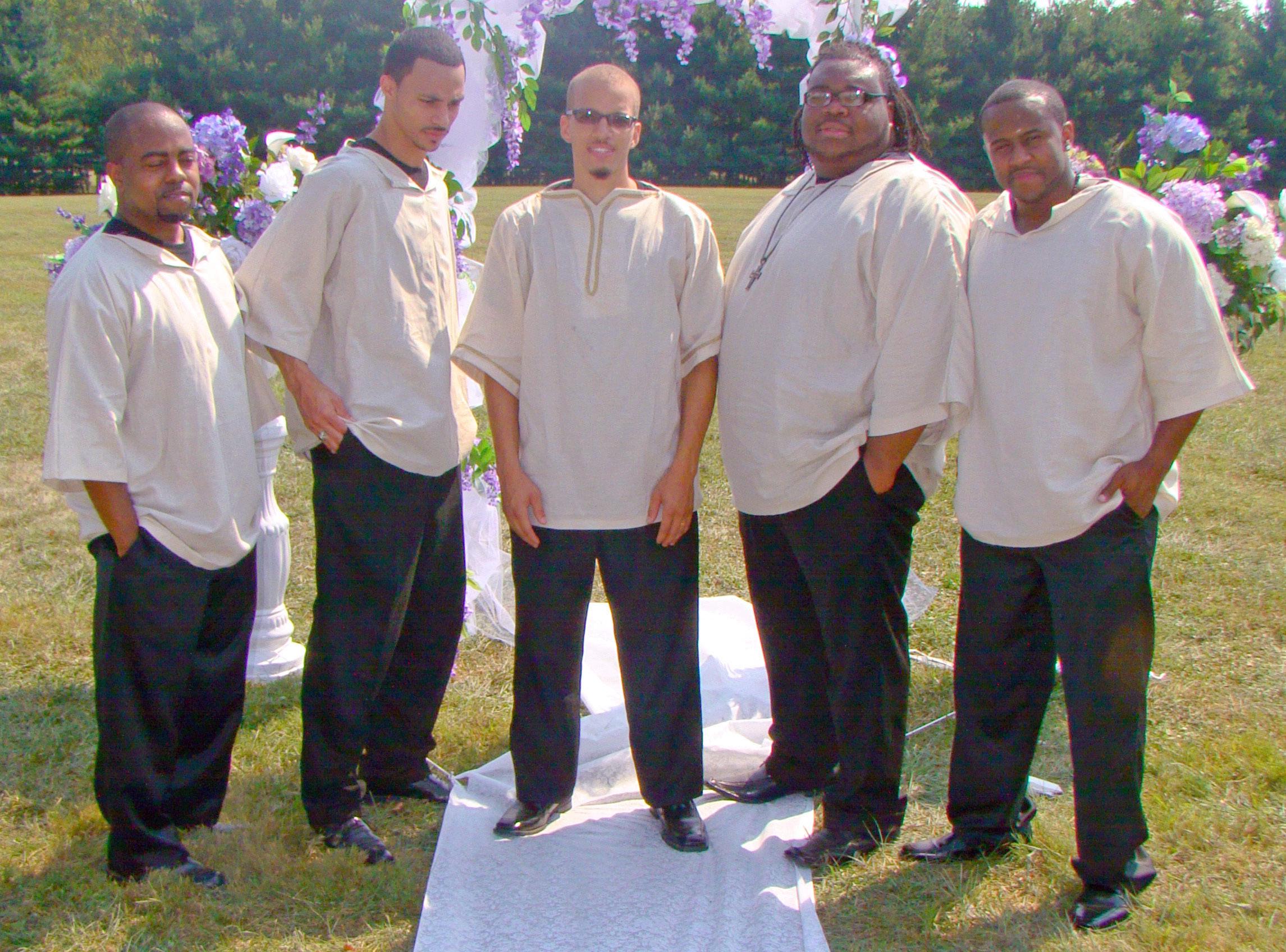 The Groom Squad.JPG