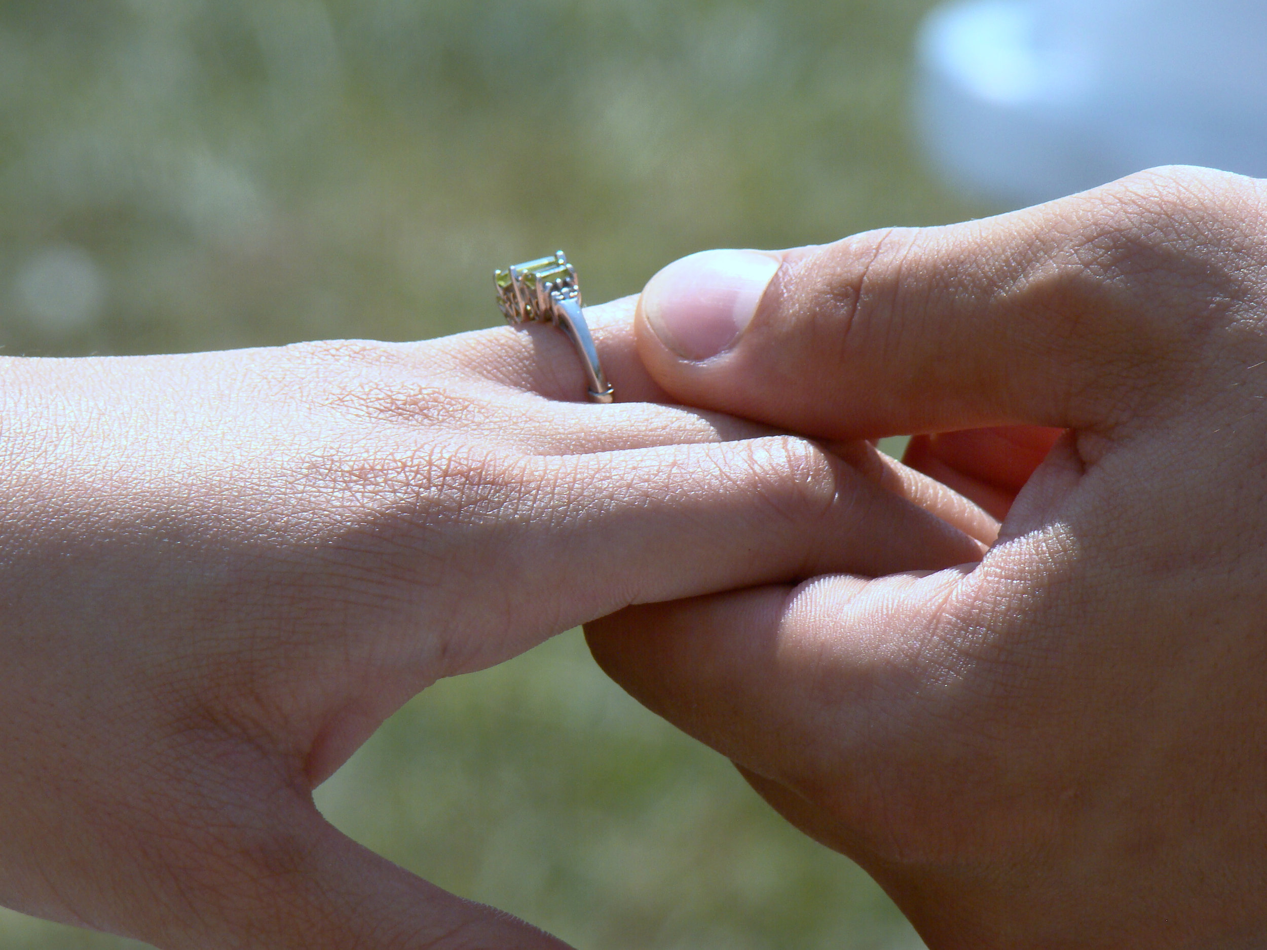 With This Ring.JPG