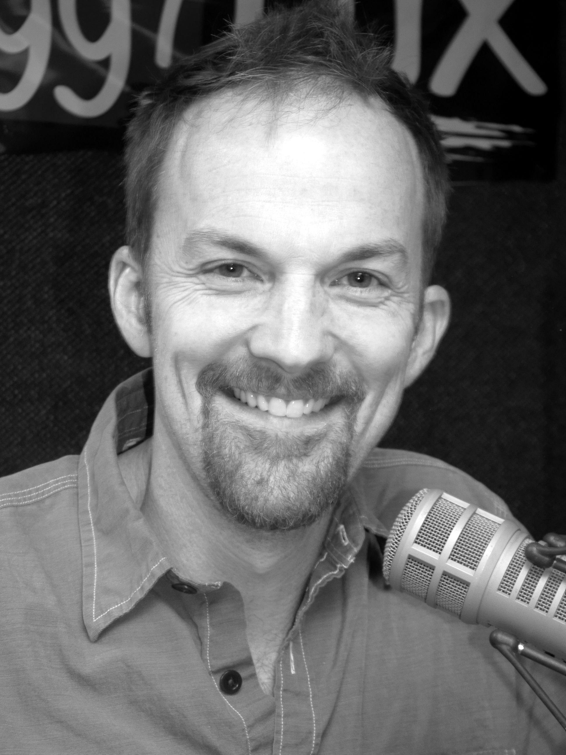 Ben Davis Headshot.JPG