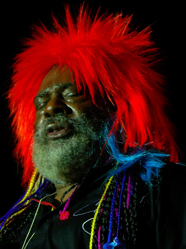 George Clinton.JPG