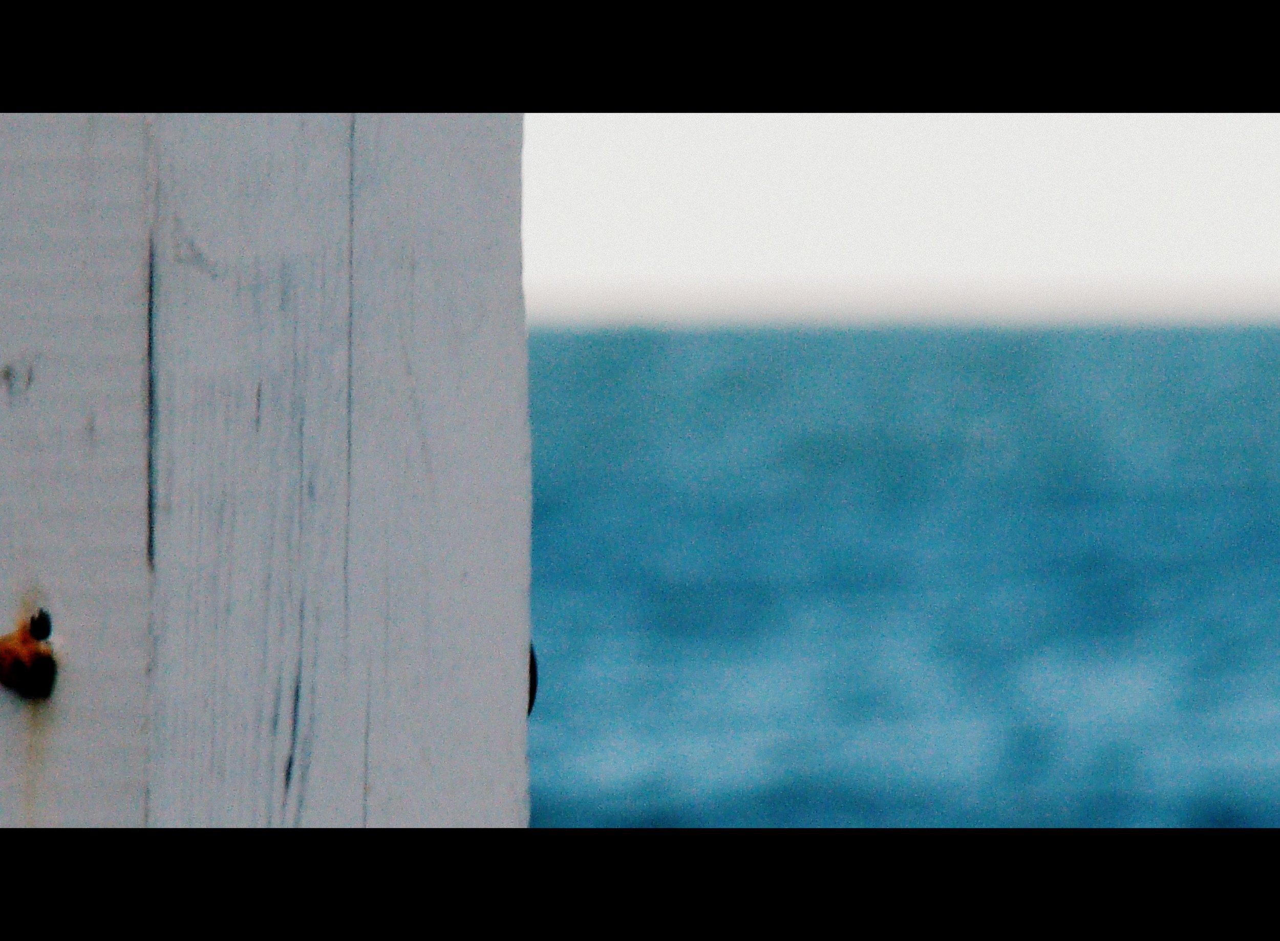 On The Pier.JPG