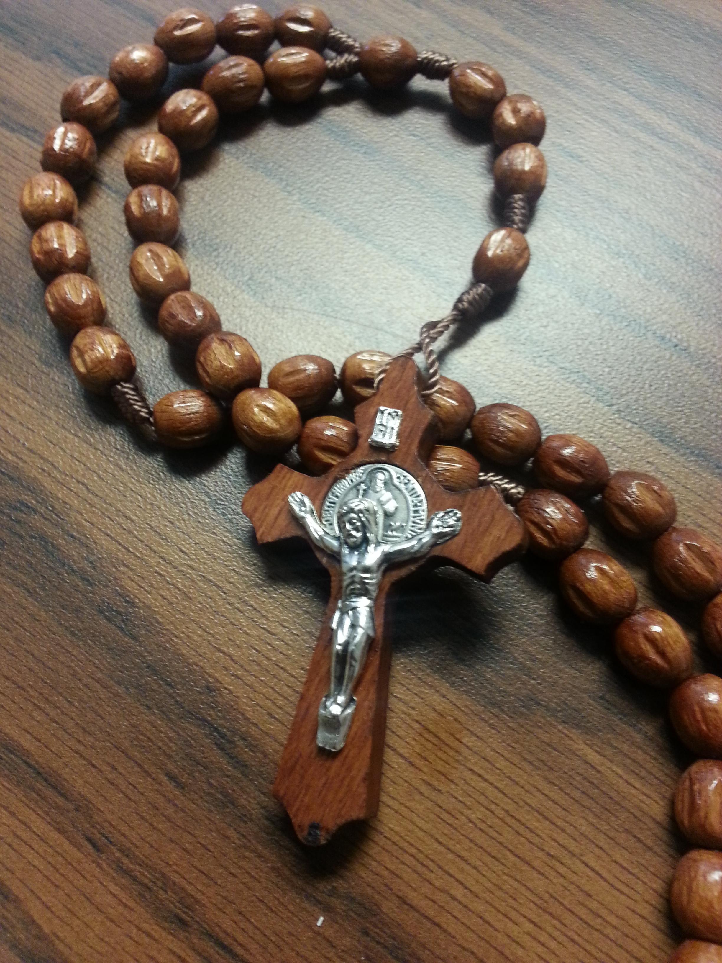 The Rosary.jpg