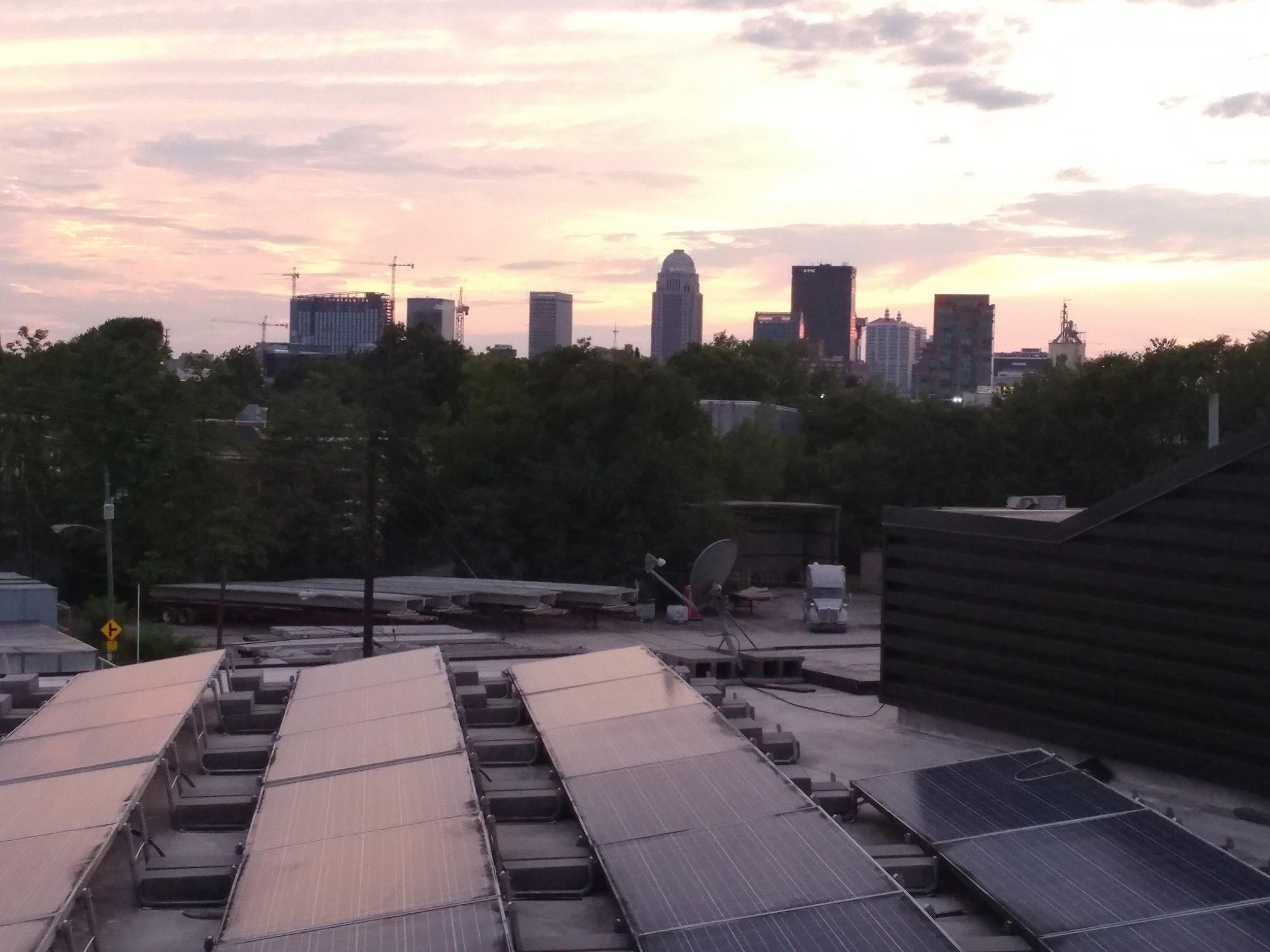 Solar Panels - Copy.jpg