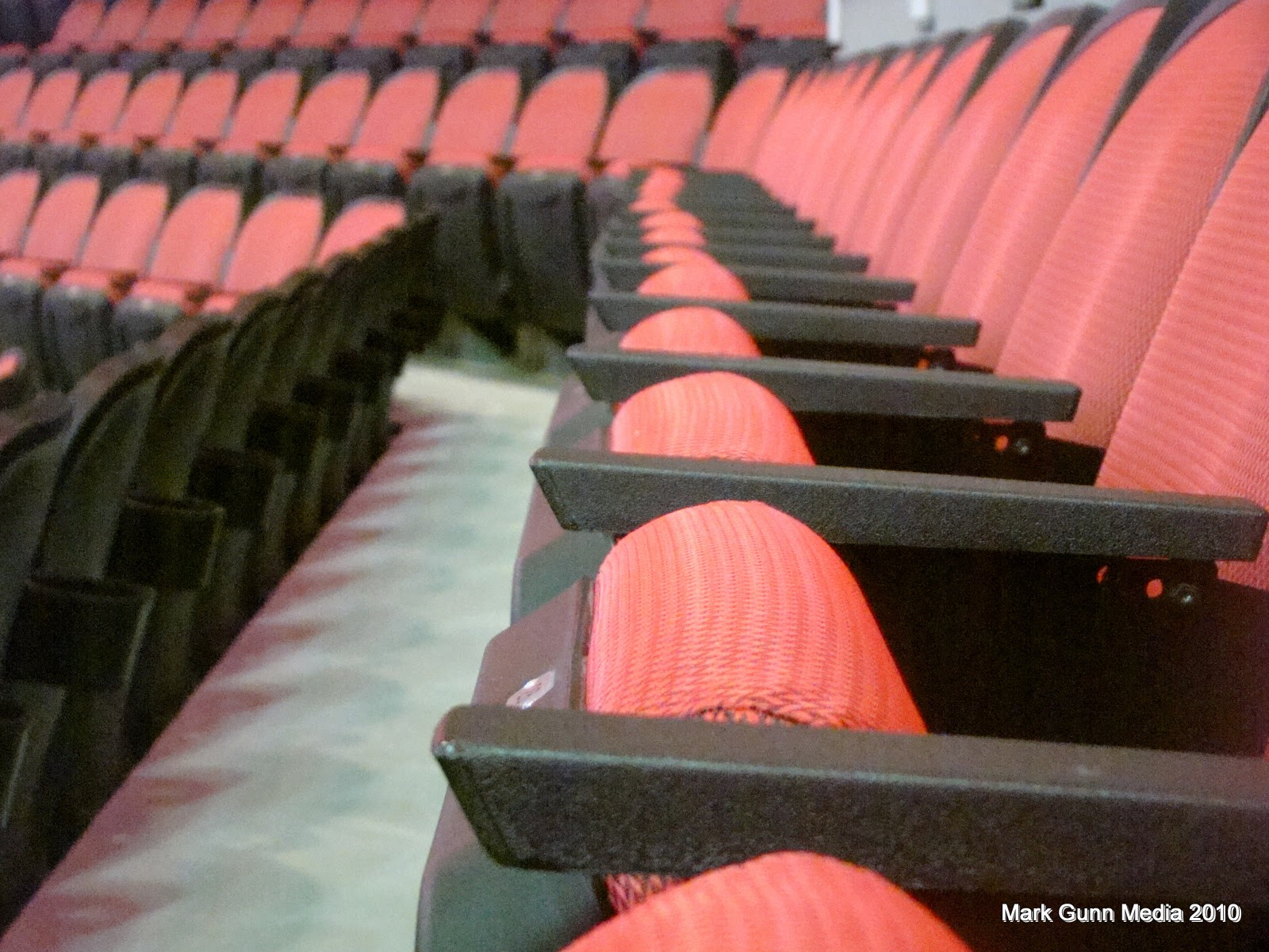 Be Seated.jpg