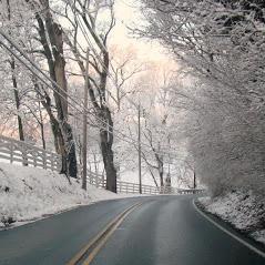 River Road.png