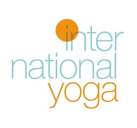 IY Logo.png