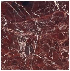 ST-8 Rosso Levanto Marble