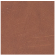 L-1 Natural Saddle Leather
