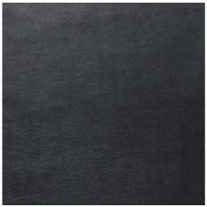 L-2 Black Saddle Leather