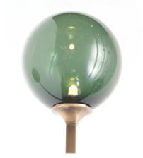 GL-3 Tinted Green