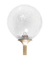 GL-5 Bubble