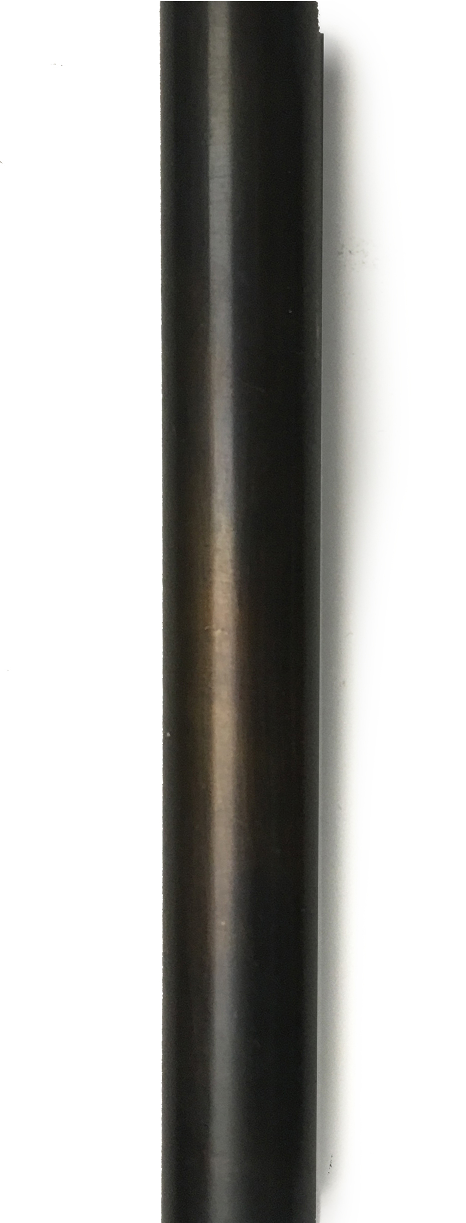 Copy of ORB-3