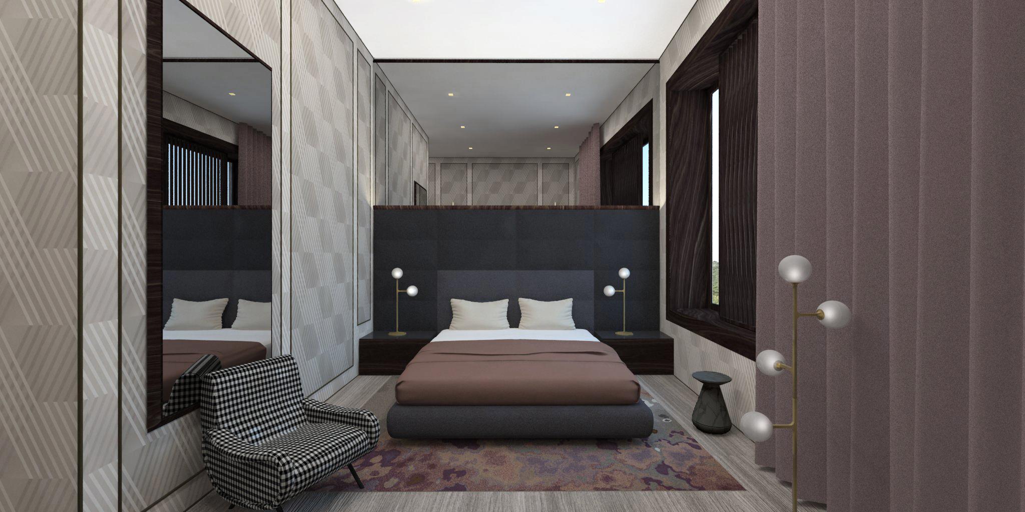 Ghana 20180207 Bedroom 001.jpg