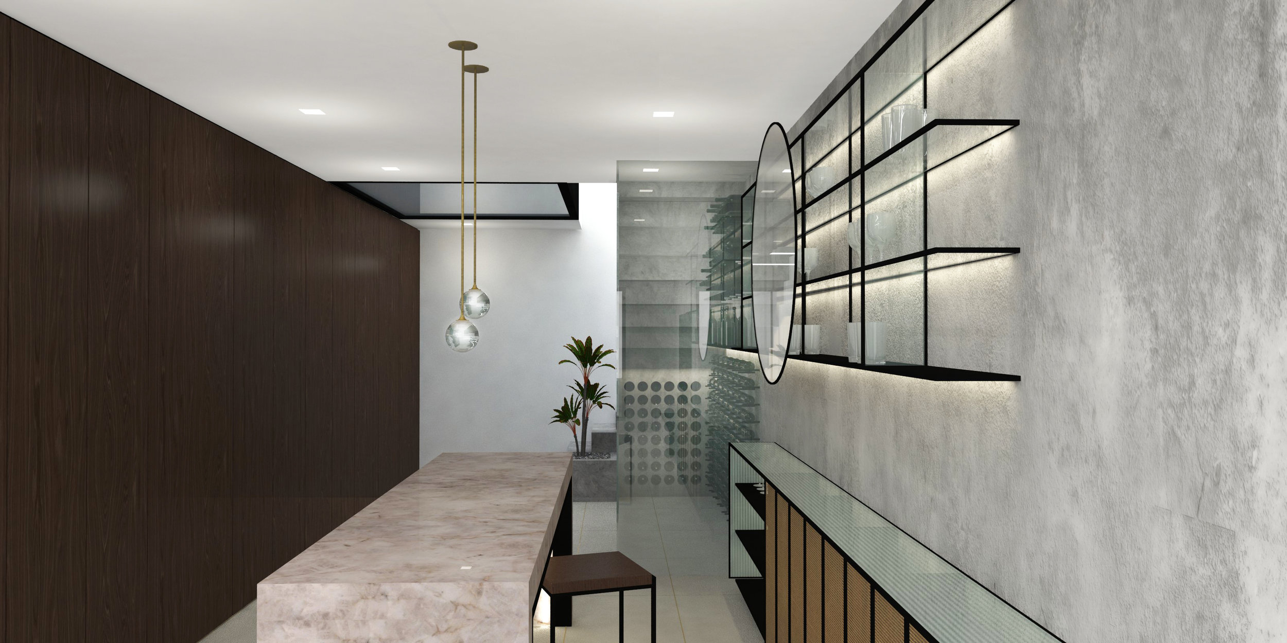 Woodhaven 20180730 Cellar 001.jpg