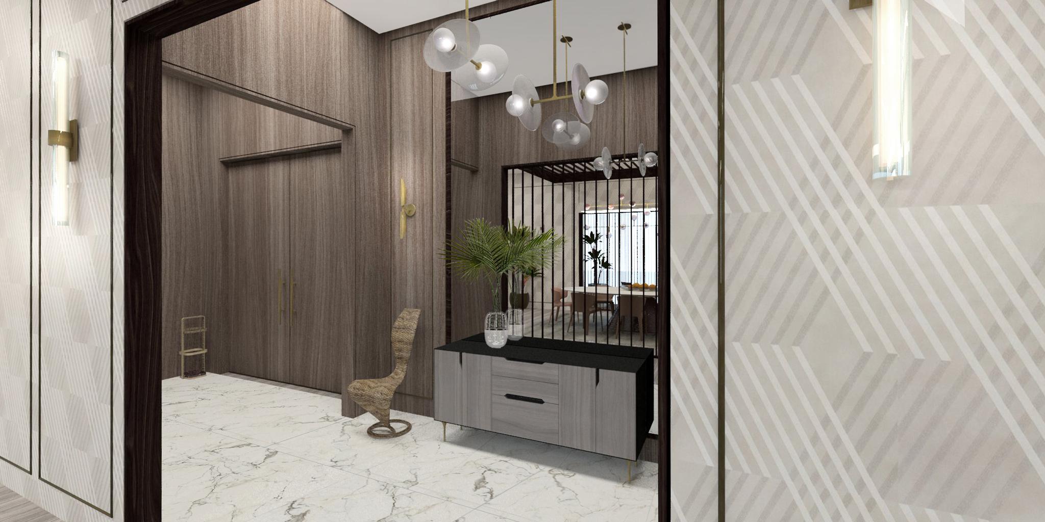Ghana 20180207 Apartment 007.jpg
