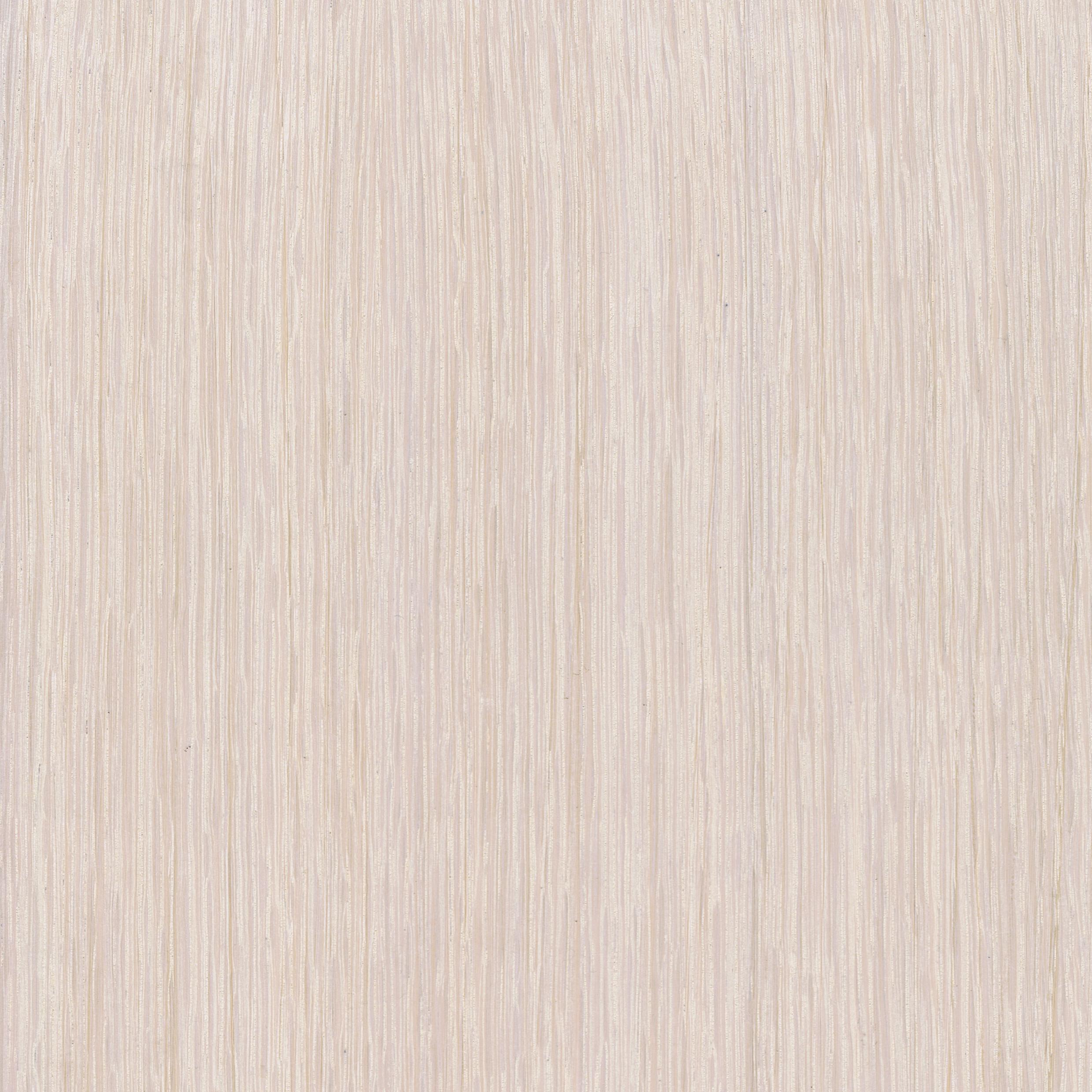 WD-3 Bleached Oak