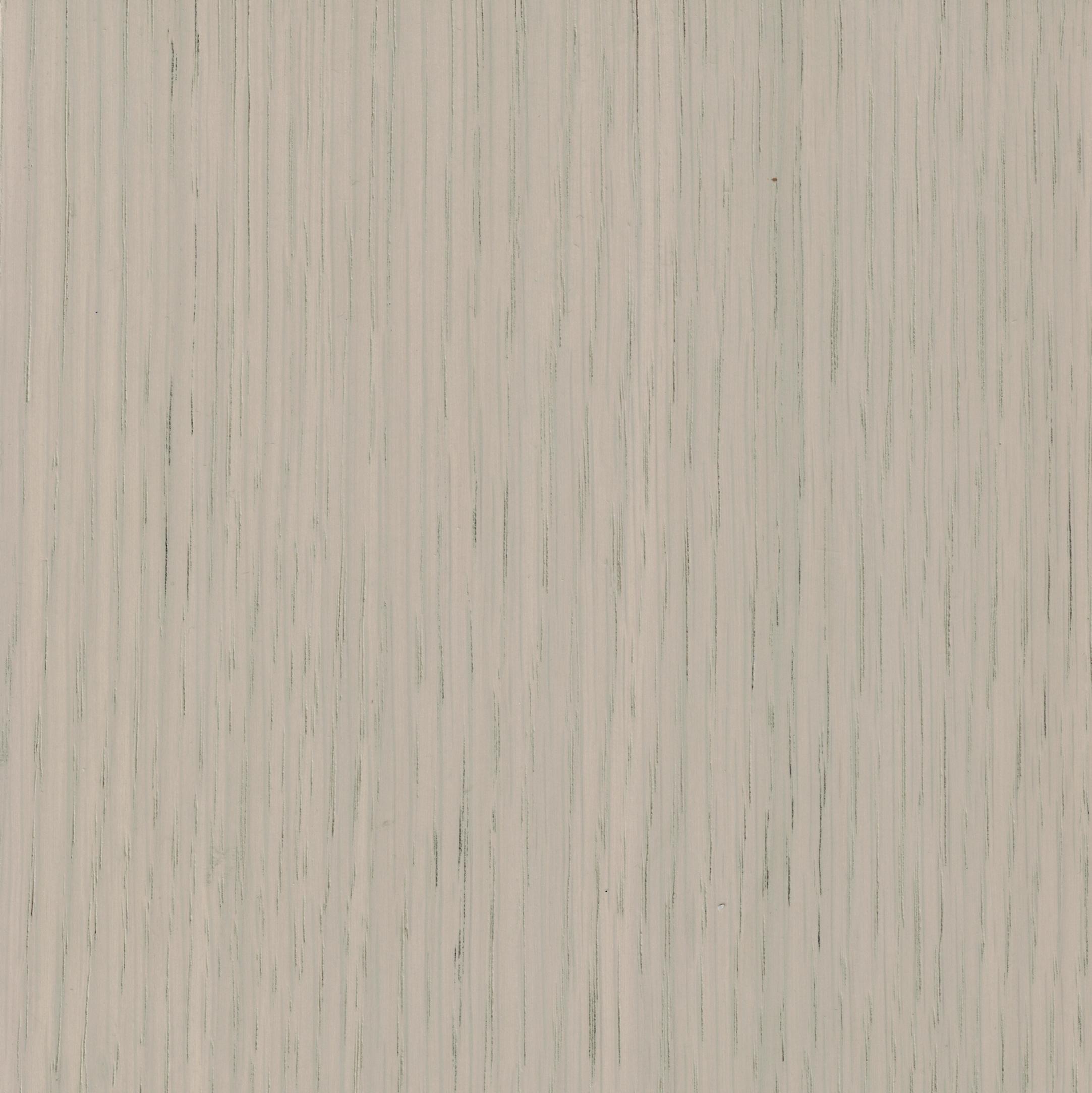 WD-8 Cerused Sand Grey Oak