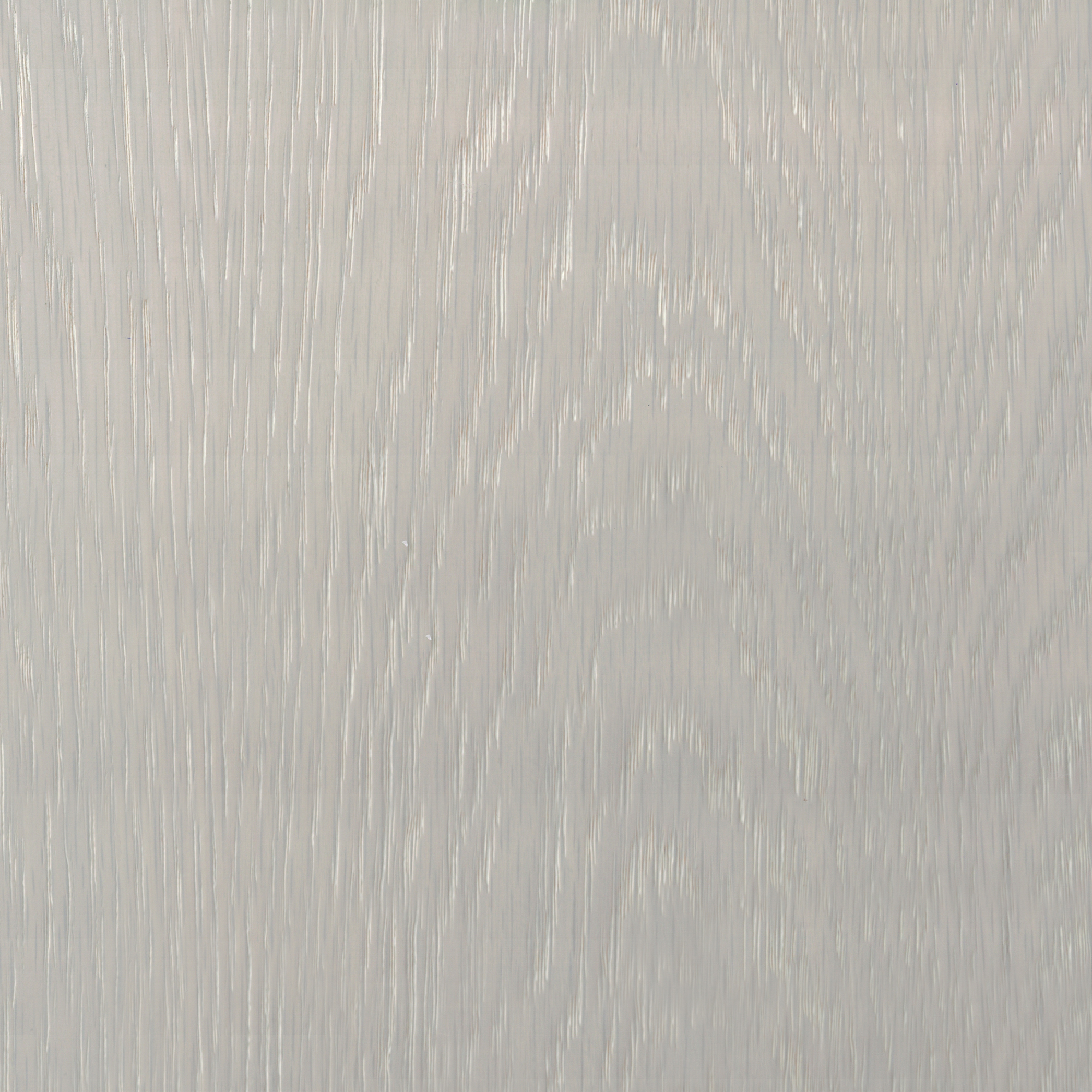 WD-11 Cerused French Grey Oak