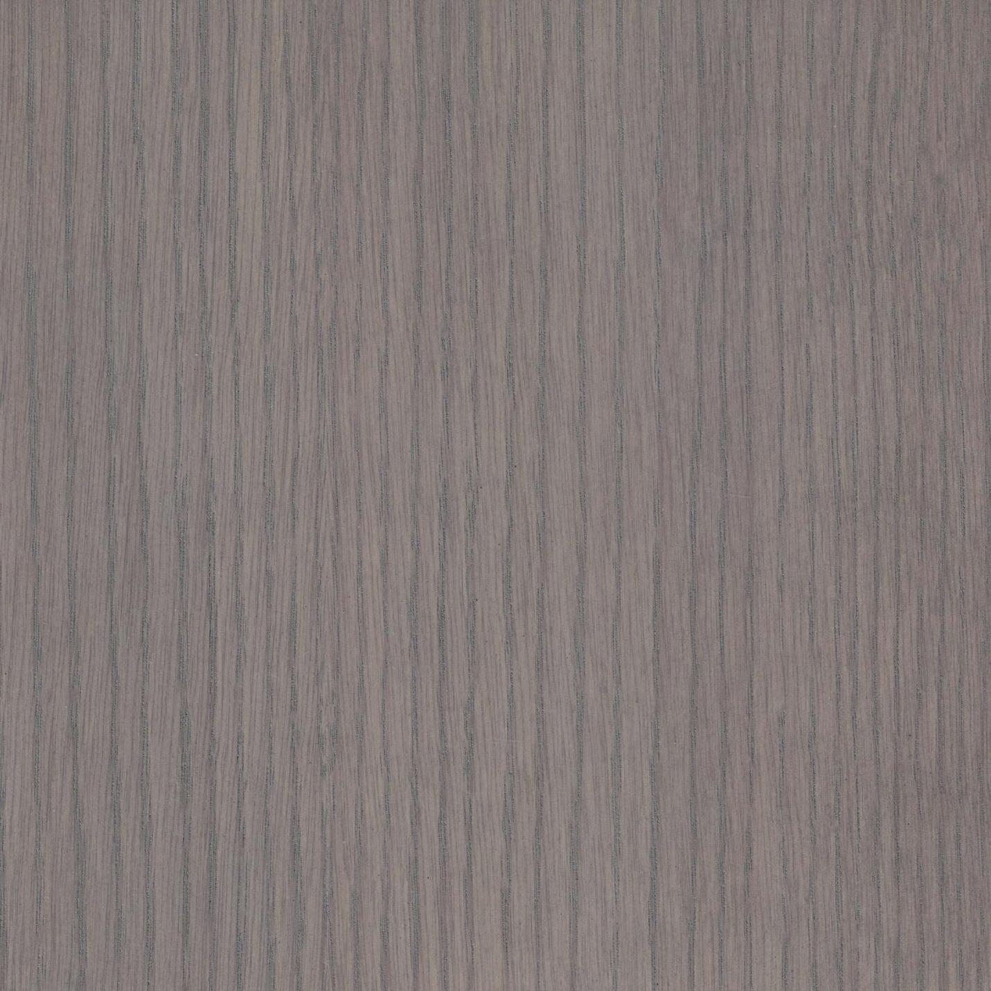WD-12 Cerused Storm Grey Oak