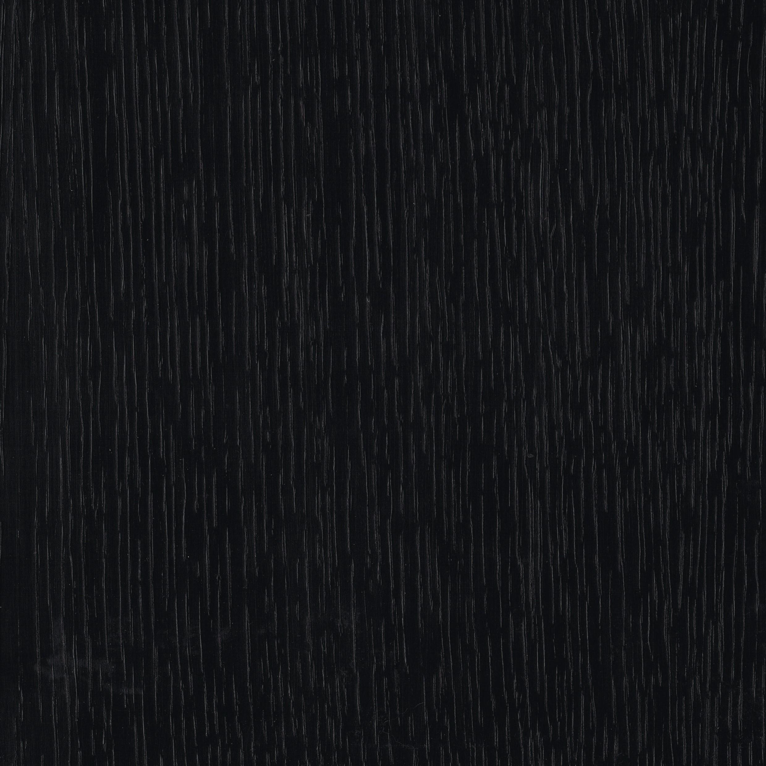 WD-1 Black Oak