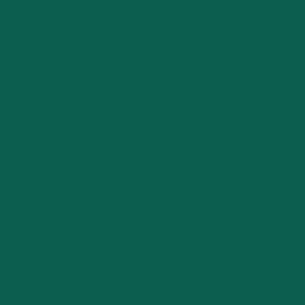 PC-3 Green