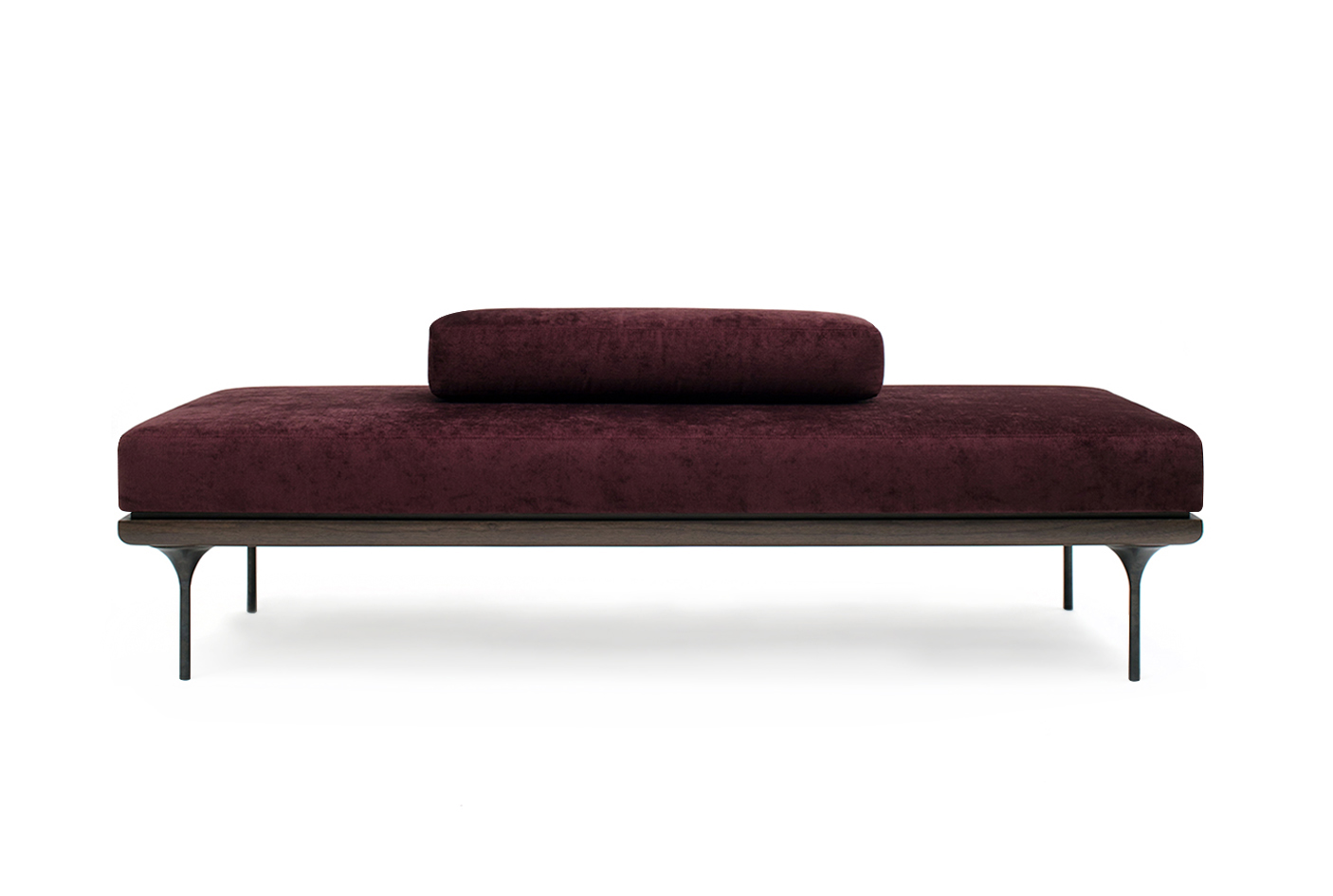 NYX daybed_Comp1-01.jpg