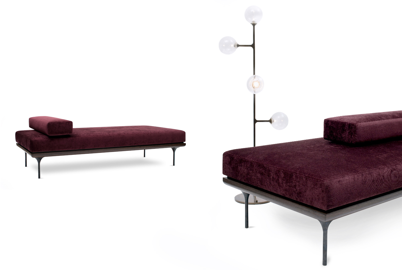 NYX daybed_Comp3-01.jpg