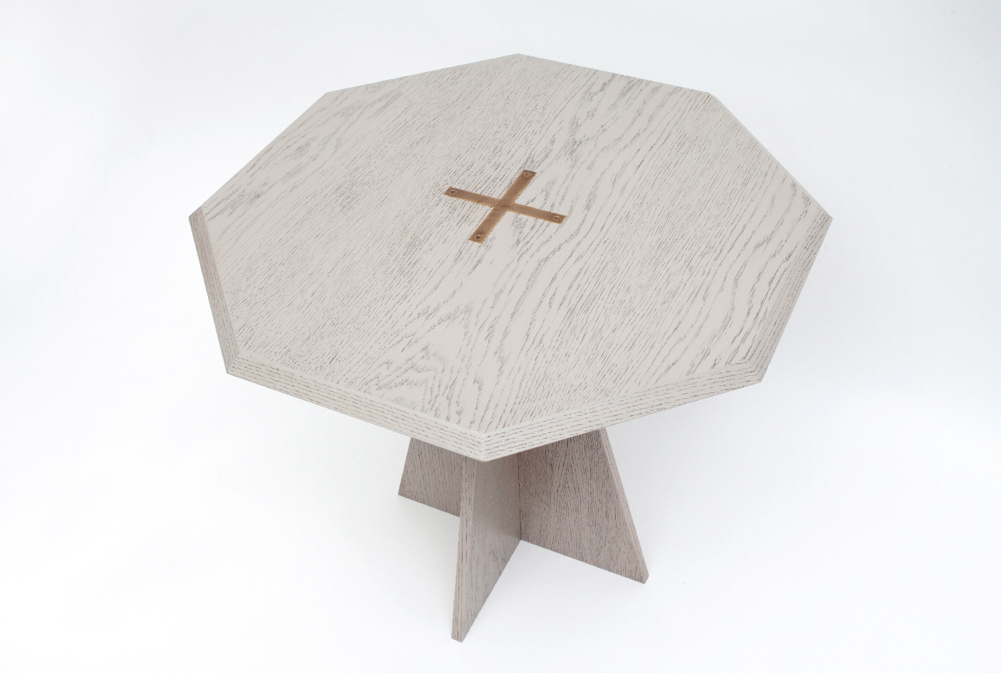 Quinde Side Table_Comp5-01.jpg